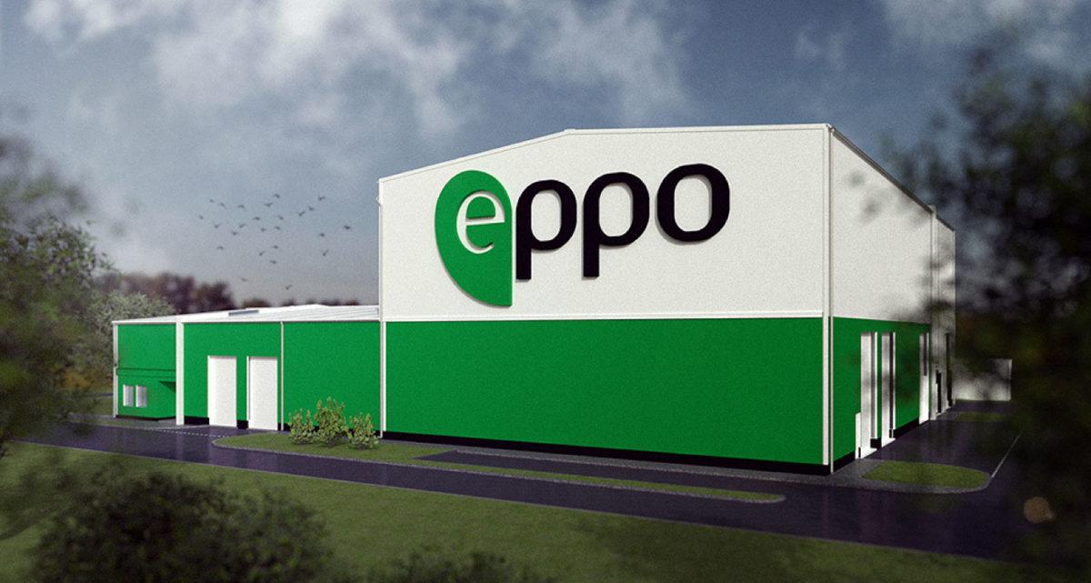 EPPO Sp z o.o.