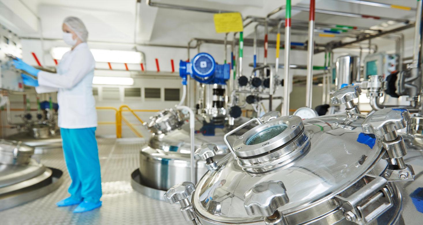 NanoPure Sp. z o.o.
