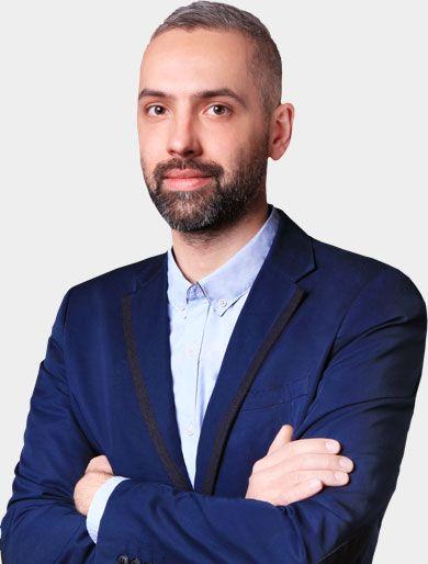 Karol Warszawa
